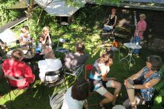 VAH-Schenkenrütifest 2012 - 7. Juli